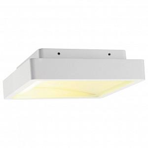 Накладной светильник Indigla 230881
