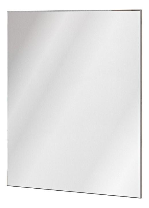 Зеркало МФ Мелания MEL_1935 от Mebelion.ru