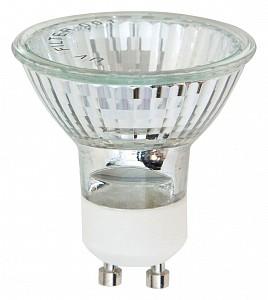 Лампа галогеновая HB10 GU10 230В 50Вт 3000K 2308