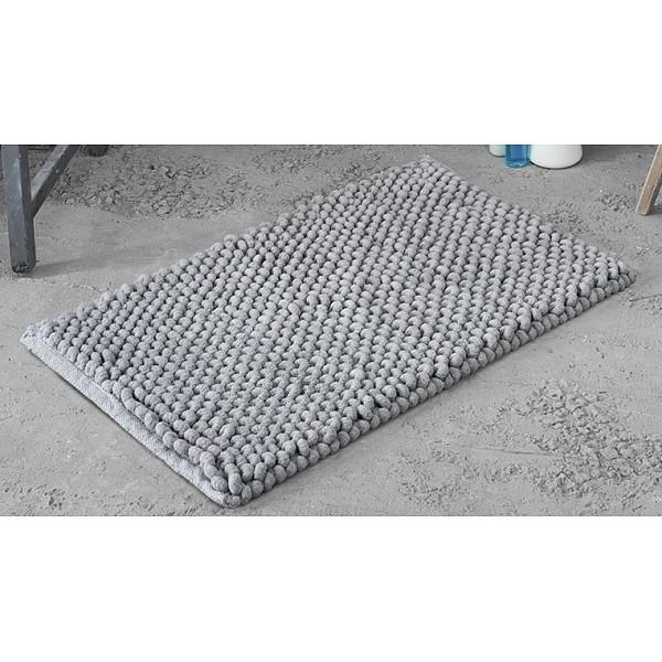 Коврик для ванной (50x80 см) Trendy Karna KAR_5131_CHAR008