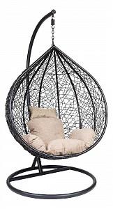 Кресло подвесное Promo Z-12