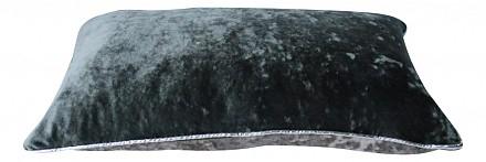 Наволочка декоративная (30x50 см) Ева №2