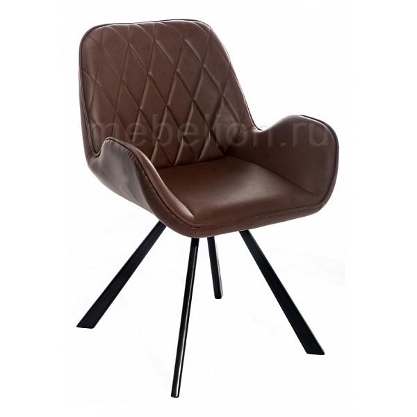 Кресло Winston CColl T-860-1 WO_351648