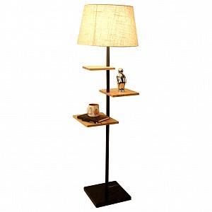 Торшер с 1 лампой Севилья KL_07097