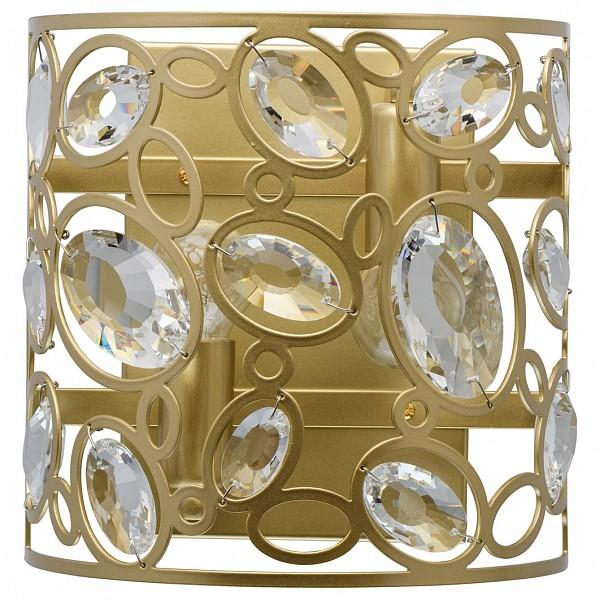 Накладной светильник Лаура  345022602