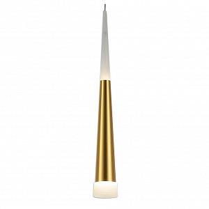 Подвесной светильник Рэй 6114-1A,33