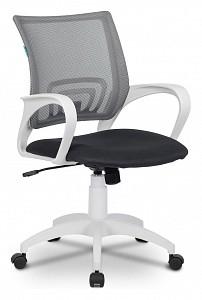 Кресло компьютерное CH-W695N/DG/TW-12