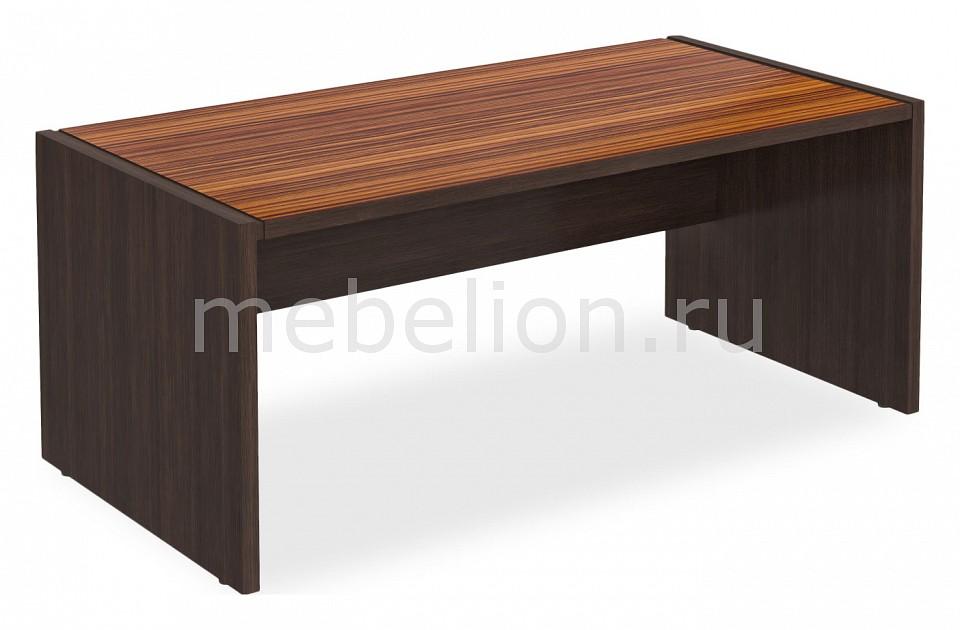 Стол руководителя SKYLAND SKY_00-07005356 от Mebelion.ru