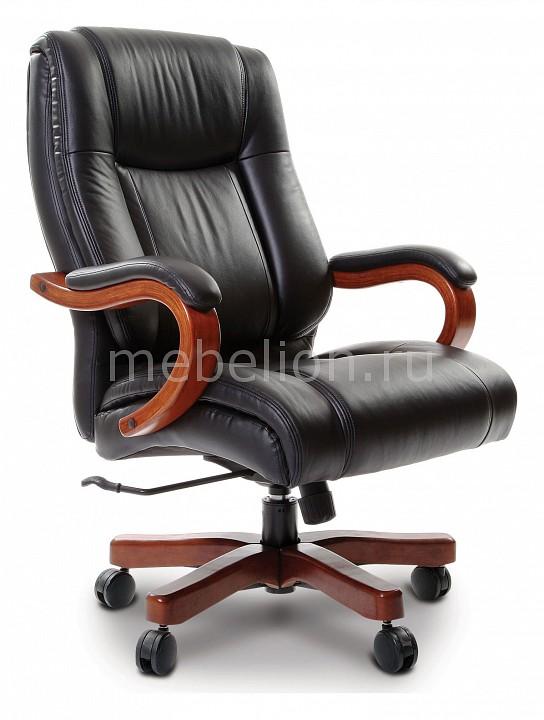 Игровое кресло Chairman CHA_7010322 от Mebelion.ru
