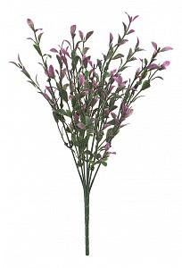 Ветка (35 см) Мелкоцвет E4-241