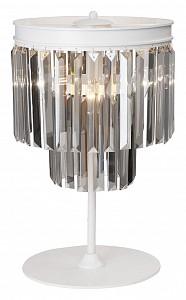 Настольная лампа декоративная V5154-0/3L