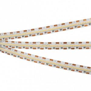 Лента светодиодная [5 м] MICROLED-5000 24V Day4000 10mm (2110, 700 LED/m, LUX) 027026
