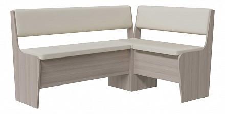 Прямой диван 1-3710  / Диваны / Мягкая мебель