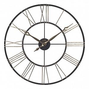 Настенные часы (73 см) Tomas Stern