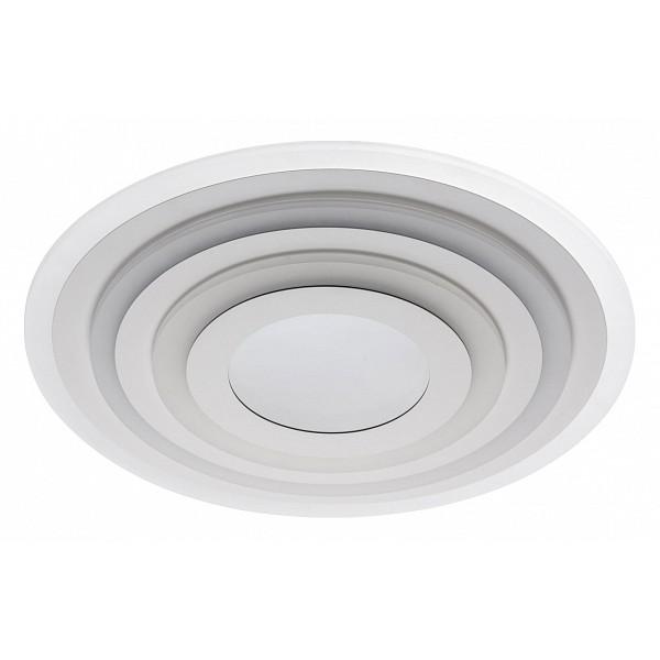 Накладной светильник Мадлен 424012001 De City MW_424012001