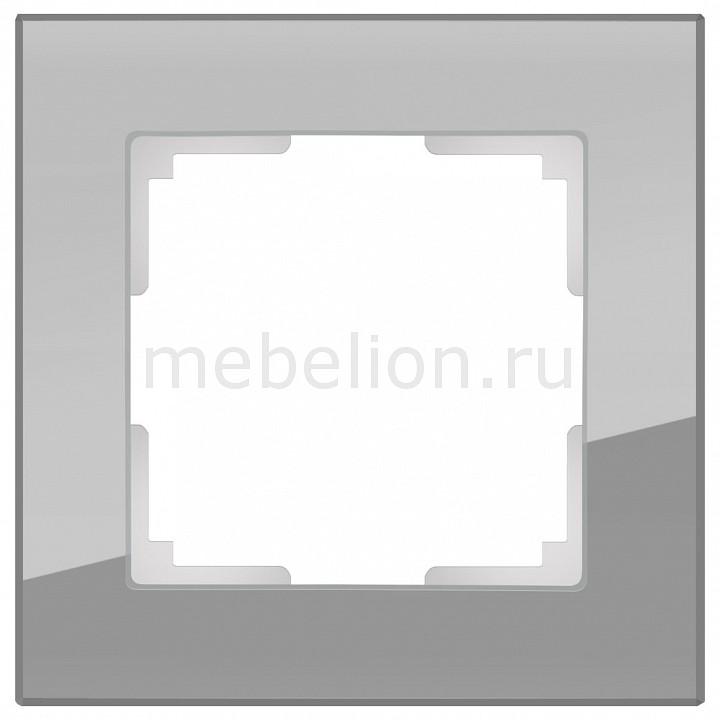 Рамка Werkel WRK_a030774 от Mebelion.ru