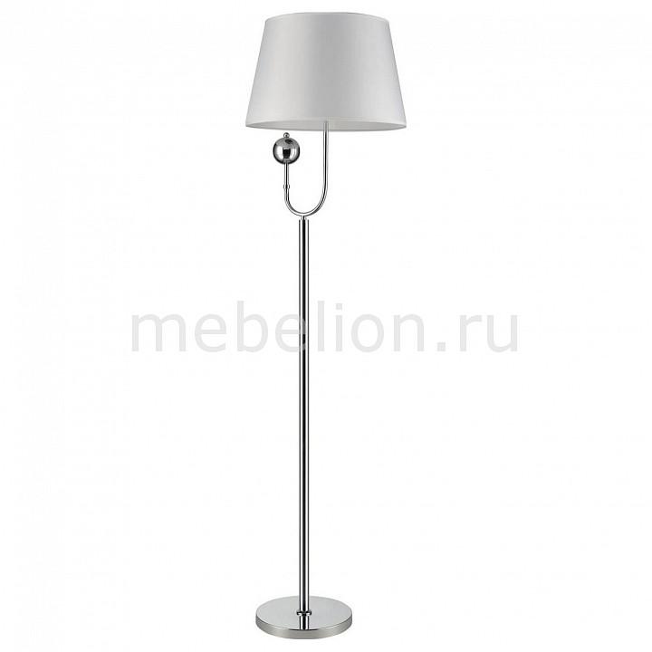 Торшер Vele Luce VLL_VL1933F01 от Mebelion.ru