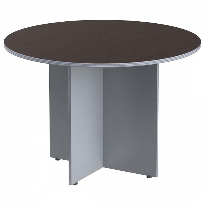 Переговорный стол SKYLAND SKY_sk-01186259 от Mebelion.ru