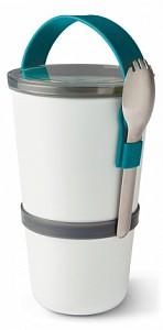 Ланчбокс (800 мл) Lunch Pot Original BAO-BP005