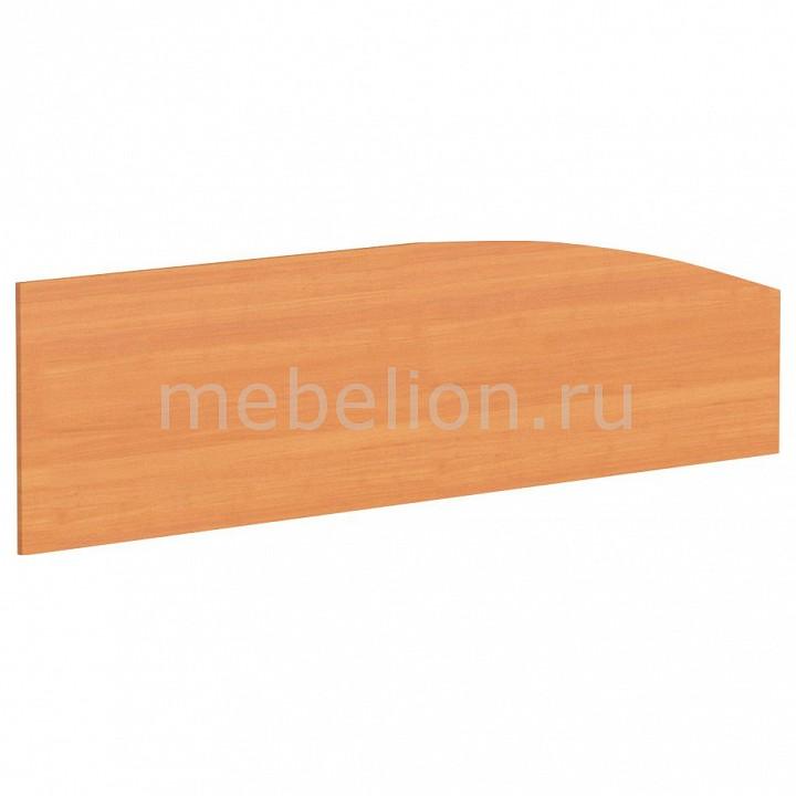 Полка SKYLAND SKY_sk-01124421 от Mebelion.ru