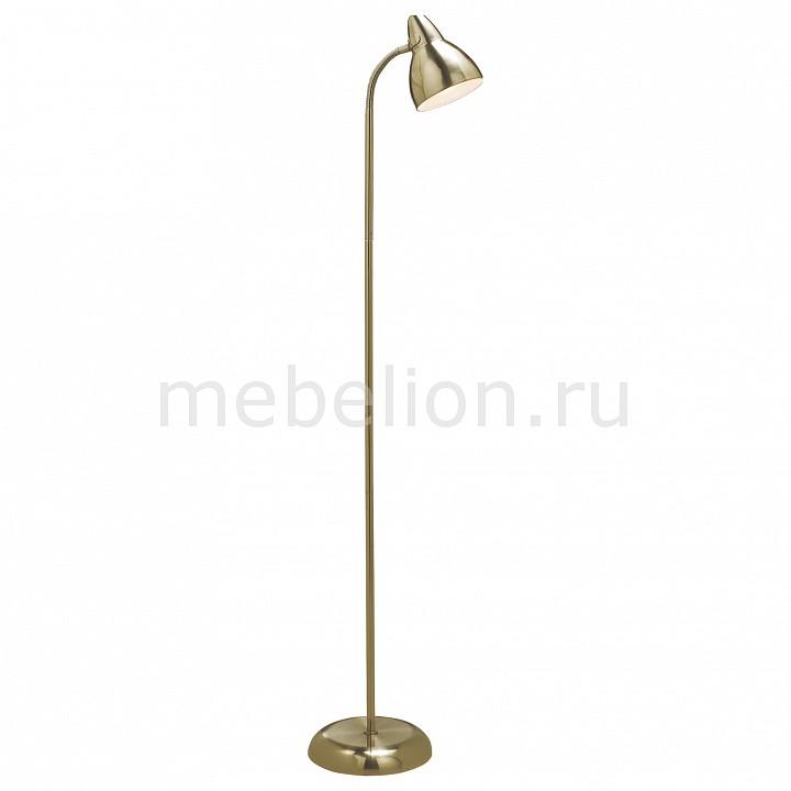 Светильник MarkSLojd ML_408247 от Mebelion.ru