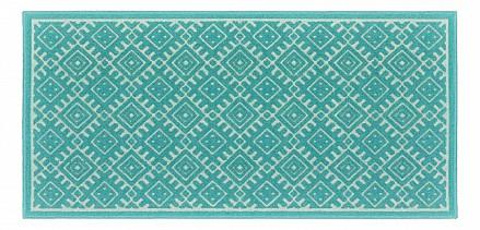 Коврик прикроватный (60x120 см) A La Russe icarpet
