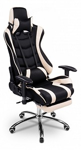 Кресло для геймеров Kano 1 WO_11908