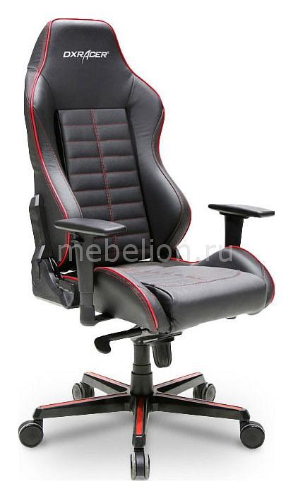 Игровое кресло DxRacer DXR_OH_DJ133_NR от Mebelion.ru