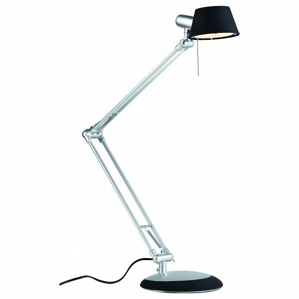 Настольная лампа офисная Move 70248
