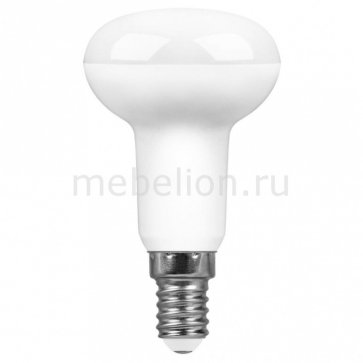 Купить Лампа светодиодная E14 220В 7Вт 2700 K LB-450 25513, Feron