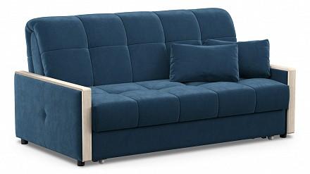 Угловой диван-кровать Мадрид 125 аккордеон / Диваны / Мягкая мебель