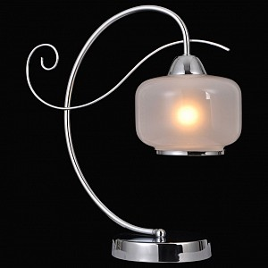 Настольная лампа 75049 KVL_40618