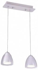 Подвесной светильник 394 394/2-LEDWhite