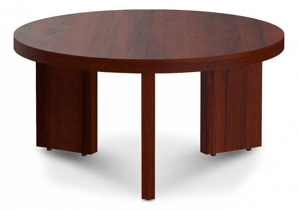 Журнальный столик SKYLAND SKY_00-07015314 от Mebelion.ru