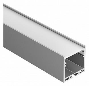 Профиль подвесной [2 м] SL-LINE-3535-2000 ANOD 019306