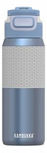 Термос (750 мл) Elton Insulated Sky Blue 11-03015