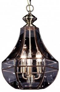 Светильник потолочный Гера-1 Citilux (Дания)
