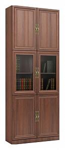 Шкаф книжный 3072009