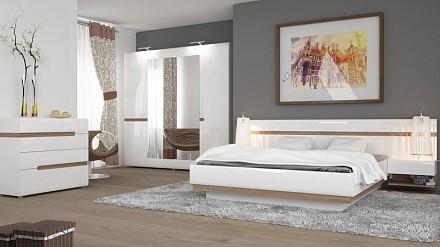 Гарнитур для спальни Linate