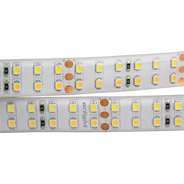Лента светодиодная [5 м] 205 020560 ARLT_020560