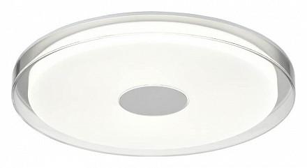 Светодиодный светильник Flash Vele Luce (Италия)