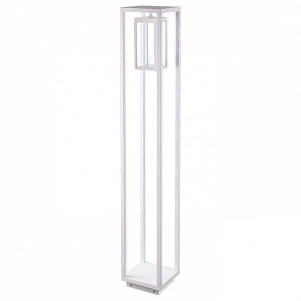 Наземный высокий светильник Ivory Led 358121