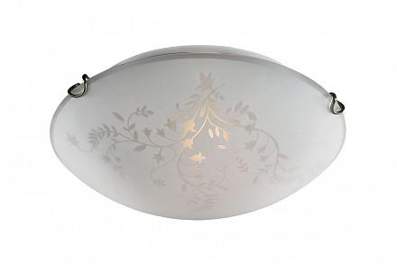 Накладной светильник Kusta 318