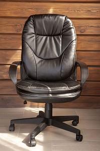 Кресло для руководителя CH-868LT
