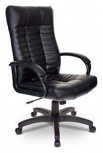 Кресло для руководителя KB-10/BLACK