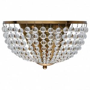 Настенный светильник  OEM (Россия)