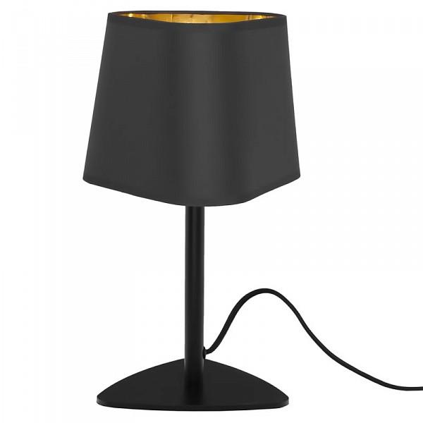 Настольная лампа декоративная Nuage LOFT1163T-BL фото