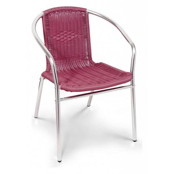 Кресло LFT-3099F Bordo