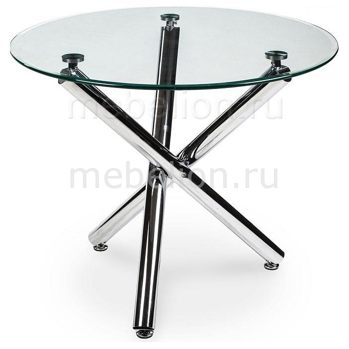 Стол обеденный Kira 1320