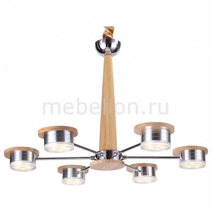 Настольная лампа Lucia Tucci LT_Natura_069.6_Led от Mebelion.ru
